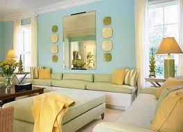 amazing blue best light blue paint color for living room helkk com