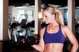 bill goldberg muscular development workout top 10 hottest fitness models muscle prodigy