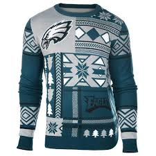 shop size xxl ugly christmas sweaters for men and women u2013 ugly