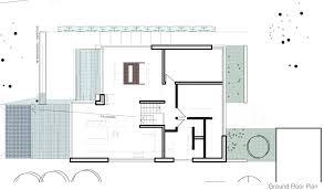bi level floor plans with attached garage house plans split level bi level house plans with attached garage