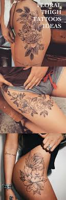 30 trending thigh ideas mybodiart