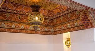 chambres d hotes 19鑪e riad farhan marrakech offres spéciales pour cet hôtel