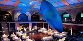 new york wedding venues museum wedding venues there s no supply in nyc gruber