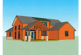 log home kit design cabin home kits mckinley log home kit conestoga log cabins