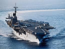 is a free market naval defense possible u2013 altar u0026 throne