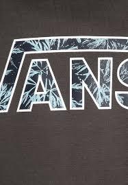vans authentic pro blue vans kids sweatshirts sweatshirt new