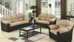 Havertys Bedroom Furniture Sets Charismatic Image Of Fascinating Sofa Set Designs For Small Living