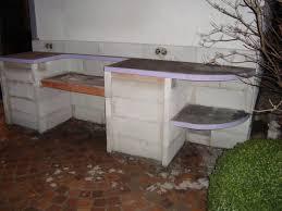 aussenküche bauanleitung bau einer außenküche mit napoleon prestige 600 grillforum und
