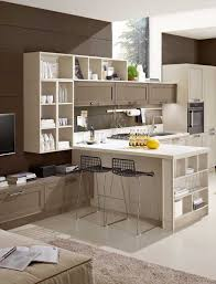stand alone kitchen islands kitchen islands open metal shelving open cabinet shelving free