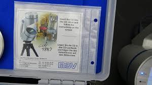 mbv emd millipore mas 100 nt air sampler u0026amp microbial quality
