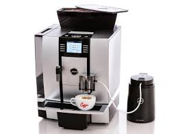 Small Office Size Small Office Coffee Machine Suppliers Caffia Coffee Group