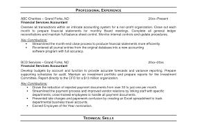 favorable concept staff nurse sample resume format marvelous