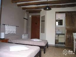 chambre habitat location gîte à nazelles négron iha 61770