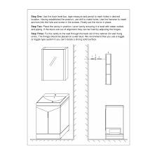 Madeli Bathroom Vanity by Adjusting Cabinet Hardware Best Cabinet Decoration