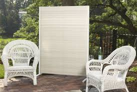 outdoor screens for patio