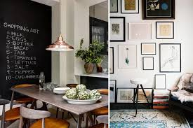 painted black kitchen cabinets painted black kitchen cupboards david hutton interiors
