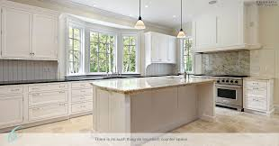 kitchen design ideas 7 tips for open concept spaces 7 kitchen