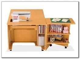 koala sewing machine cabinets used koala sewing cabinets sewing furniture ikea ingo to sewing table