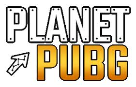 pubg logo planetpubg com the best pubg trading website community content