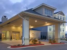 Arkansas Travel Wifi images Homewood suites visit rogers arkansas jpg