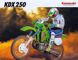 kdxrider net u2022 view topic piston size 72mm help