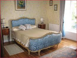 chambre d hote en camargue chambre chambre d hote en camargue best of chambre d hote camargue
