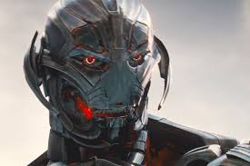 fear of an ai planet what u0027age of ultron u0027 and u0027ex machina u0027 get