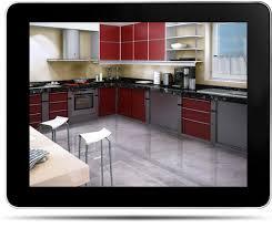 crear imagenes en 3d online gratis programa para crear muebles de cocina gratis ocinel com
