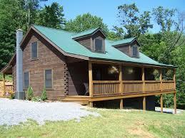 log house quiet secluded u0027hilltop log cabin u0027 get homeaway shenandoah
