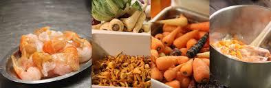 cours de cuisine morbihan cours de cuisine dans le morbihan à l auberge des deux magots le