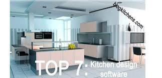 free kitchen design software for ipad best free kitchen design apps for ipad littleplanet me
