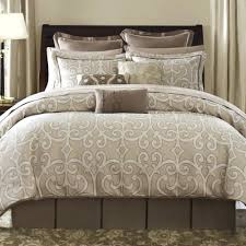 Bhs Duvet Covers Duvet Covers Sale Bhs Cotton Quilting Fabric On Sale Macys Bedding
