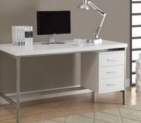 west elm jay desk home decor modern executive sets gl white cheap