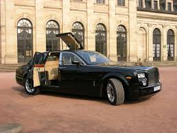 rolls rolls royce rolls royce phantom history photos on better parts ltd