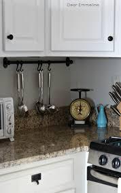 ikea kitchen utensil holder detrit us