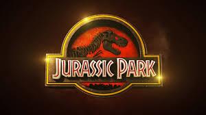 Balboa Park Halloween Activities by Cinema The Balboa Jurassic Park San Diego Tickets N A At