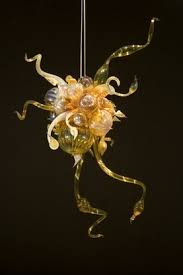 Chihuly Glass Chandelier Dale Chihuly Glass Chandeliers Blown Glass Art