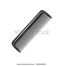 hair comb hair comb stock images royalty free images vectors