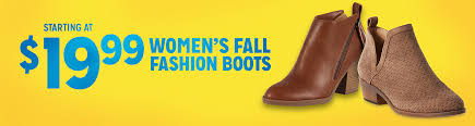 kmart womens boots s shoes s footwear kmart