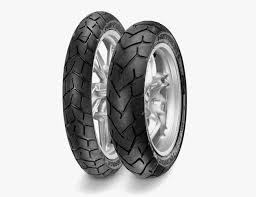 Double White Wall Motorcycle Tires 6 Best Rain Tires For Motorcycles Gear Patrol
