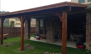 endearing pergola ideas tags pergola structure prefab patio