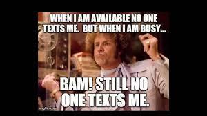 Funny Memes 2016 - memes vdo fb