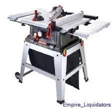craftsman 10 inch table saw parts craftsman table saw motor ebay