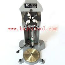 Jewelry Engraving Machine Online Shop Free Shipping Engraving Machine For Rings Jewelry