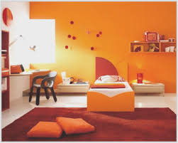 bedroom awesome asian paints bedroom color combinations