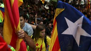 everything you need to know about catalonia u0027s independence
