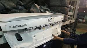 lexus ls 460 dubai rear wing for my ls460 clublexus lexus forum discussion