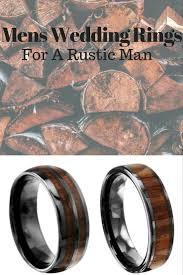 best 25 wood wedding bands ideas on pinterest mens wood wedding