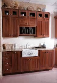 Wholesale Kitchen Cabinet Distributors In Perth Amboy NJ - Kitchen cabinet distributors
