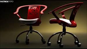 portfolio of product design u0026 3d rendering youtube
